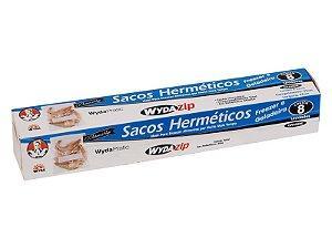 SACOS HERMETICOS WYDA 31X27 [8UN]