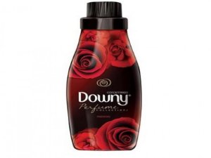 AMACIANTE DOWNY (VERM) PASSION 500ML