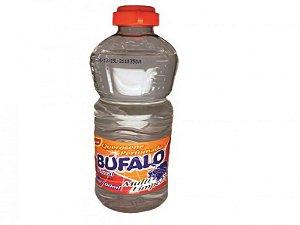 QUEROSENE BUFALO PERF FLORAL 500ML