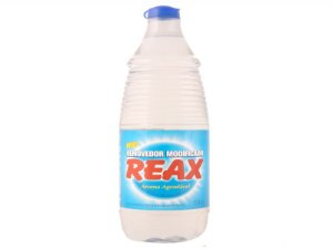 REMOVEDOR REAX AROMA AGRADAVEL 1L