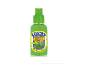 AROM SPRAY COALA BAMBU 120ML