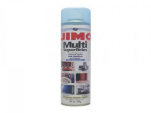 JIMO MULTISUPERFICIES AEROSOL 400ML