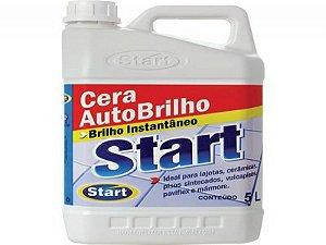 CERA AUTO BRILHO START 5L