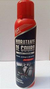 HIDRATANTE DE COURO GT 2000 150ML