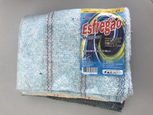 ESFREGAO MULTICOR 40X68CM MX [3UN]
