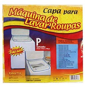 CAPA P/MAQUINA P 97X60X55CM PERFETTO