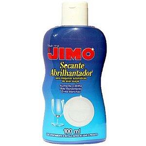 JIMO SECANTE ABRILHANTADOR 100ML