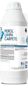 LIMPA CARPETE PEROL 1L