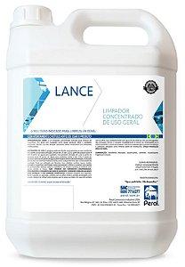 LANCE PEROL 5L