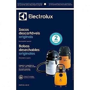 SACO PARA ASPIRADOR ELECTROLUX A20/GT300 [3UN]
