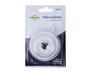 CHUVEIRINHO P/TORNEIRA BRASFORT