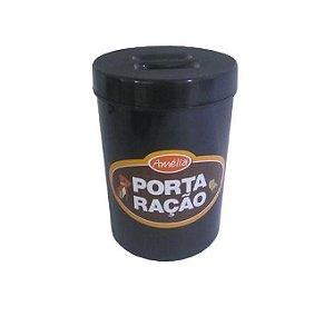 PORTA RACAO AMELIA 2,5L