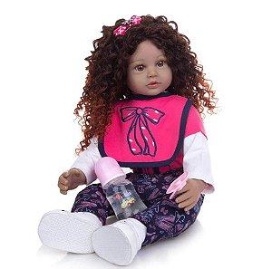 Bebe Reborn Kayla
