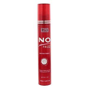 1Ka No Frizz 120 ml - Protetor Térmico - Anti Frizz