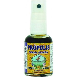 extrato de propolis natu's minas