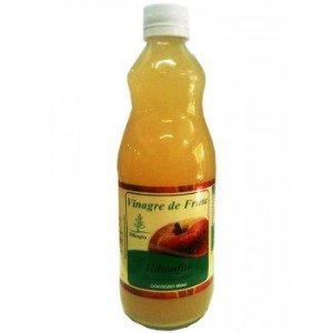 vinagre de fruta hiltonfito
