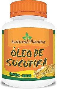 oleo de sucupira natural plantas