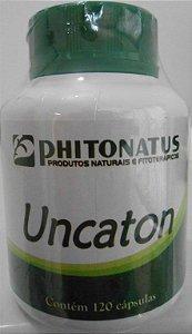 uncaton phitonatus