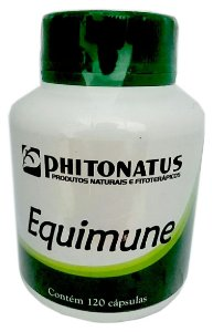 equimune phitonatus