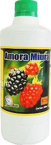 Amora Miura 500 ml Vida Ervas