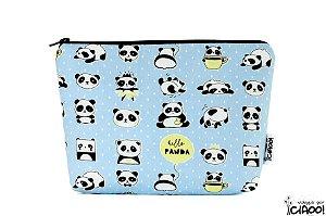 Panda - Nécessaire Grande