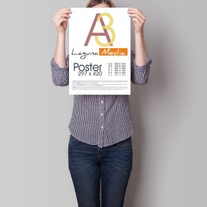 Cartaz/Poster