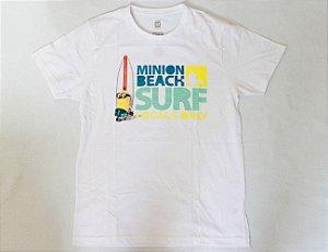 Minions Beach Surf