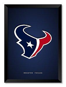 Quadro Houston Texas