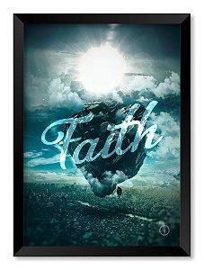 Quadro Faith
