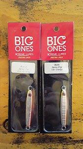 Isca Artificial Jig Big Ones Bluefin 7gr