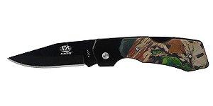 Canivetes Albatroz K207