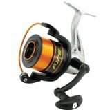 Molinete Pioneer Fire Spinning Reel 1000