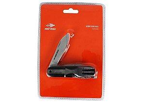 Canivete MormaII Mini Valais