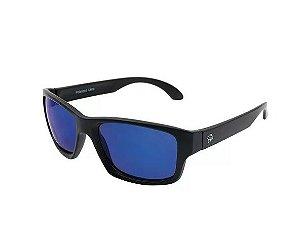 Óculos Polarizado Pro Tsuri Gt