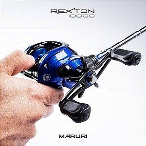 Carretilha Maruri Rexton 10000