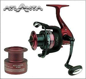 Molinete Sumax Atlanta 6000