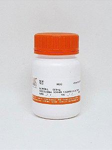 Morosil 30 doses