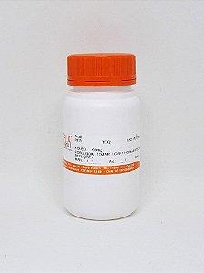 Koubo 200mg 30 doses
