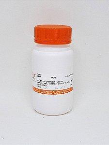Garcínia Camboja 500mg 30 doses