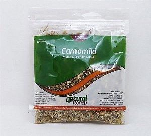 Chá Camomila 20 g