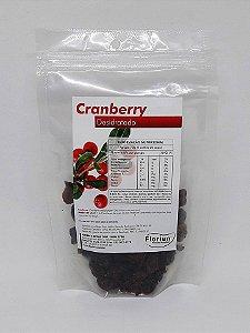 Cramberry fruto 80 g