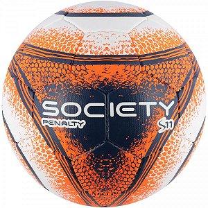 Bola Society Penalty S11 R4 VIII