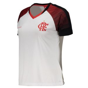 Camisa Flamengo Fortune Feminina