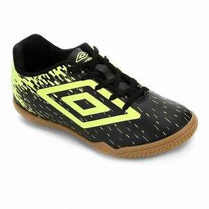 TENIS INDOOR UMBRO ACID