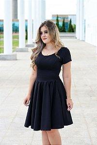 vestido Estela