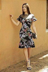 vestido azaleia 2