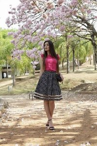 blusa lilian1