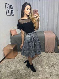 Saia Thárcia