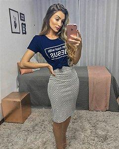 Saia Marília