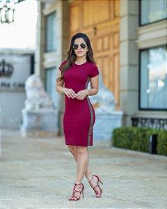 Vestido Láila